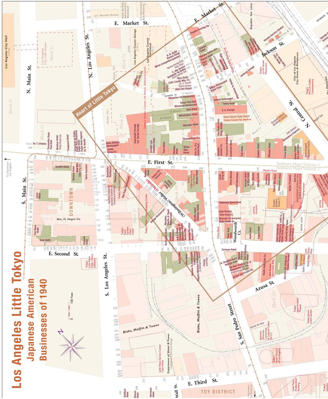 Little Tokyo Detail–split (printable) version
