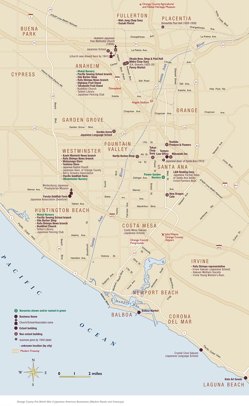 Spare Map Page on la live parking, hollywood walk of fame parking, santa monica parking, downtown parking,